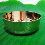 Janak Bronze Mukta Bowl