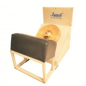 Bronze (Kansa) Massage Machine